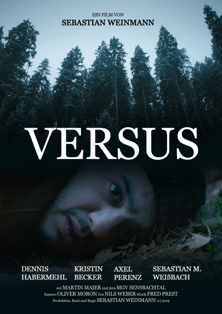 Versus_Poster.jpg